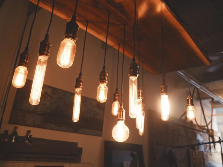 lights.jpeg